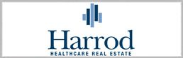Harrod Properties