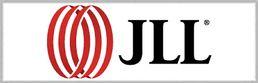 JLL MN