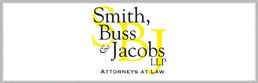 Smith Buss & Jacobs LLP