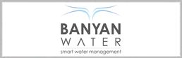 Banyan Water Inc.