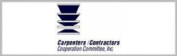Carpenters/Contractors Cooperation Committee