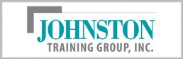 Johnston Training Group