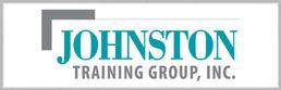 Johnston Training Group