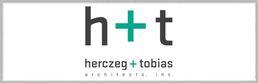 Herczeg + Tobias Architects