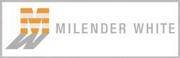 Milender White