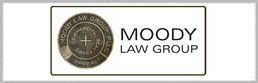Moody Law Group
