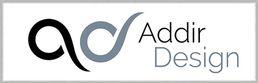 Addir Design