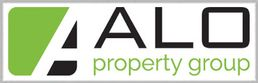ALO Property Group