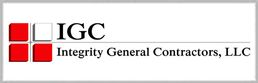 Integrity General Contractors