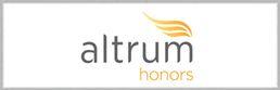 Altrum Honors