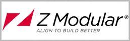 Z-Modular