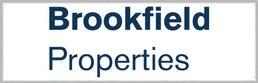Brookfield Office Properties