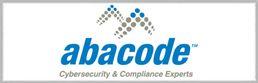 Abbacode