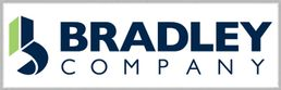 Bradley Companies