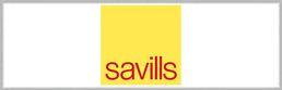 Savills Dublin
