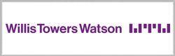 Willis Towers Watson - UK
