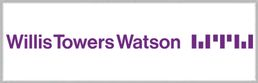 Willis Towers Watson - UK
