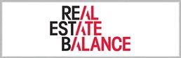 Real Estate Balance
