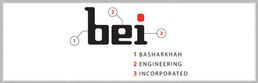 Basharkhah Engineering, Inc (BEI)