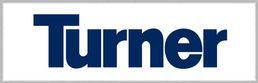 Turner Construction - Detroit