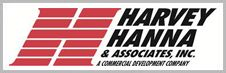 Harvey Hanna & Associates