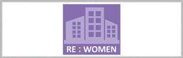 RE Women