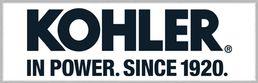 Kohler Power Group