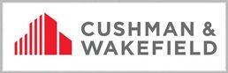 Cushman & Wakefield Dublin