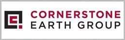 Cornerstone Earth
