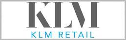KLM Retail - UK