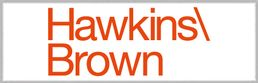Hawkins/Brown Architects