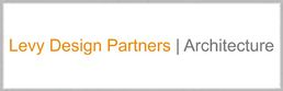 Levy Design Partners