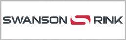 Swanson Rink, Inc.