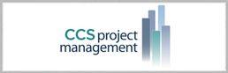 CCS Project Management LLC