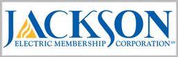 Jackson Electric Membership Corp. (EMC)