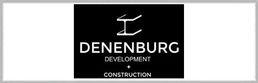 Deneburg Development & Construction