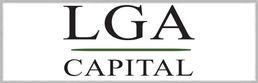 LGA Capital