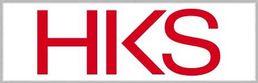 HKS Detroit