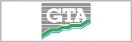 Geo-Technology Associates