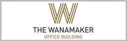 Wanamaker Office Lease LP