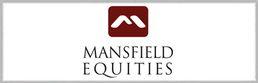 Mansfield Equities