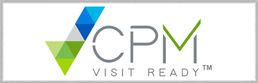 CPM Services
