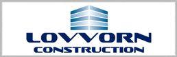 Lovvorn Construction