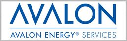 Avalon Energy Services