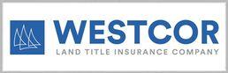 Westcor Land Title Insurance Companu