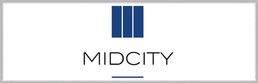 MidCity Development