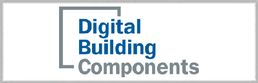 Digital Building Components