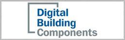 Digital Building Components