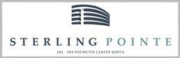 Perimeter Sterling Properties, LLP