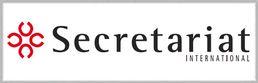 Secretariat International